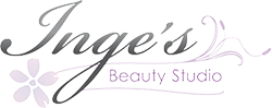 Inge's Beauty Studio