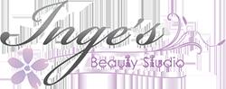 Inge's Beauty Studio